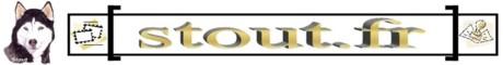 Stout.fr: La philatélie de Stout Stout.fr reprend la Philatélie vue par Stout. Ce site est consacré aux différentes pièces de la collection de Stout.