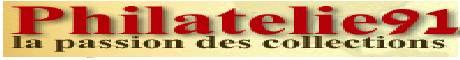 Philatélie 91 Pascal et Simone Bouhier proposent leurs produits sur leur site www.philatelie91.fr, sur de nombreux salons de collections d'Île de France ainsi que dans leur magasin – le seul magasin de philatélie de l'Essonne - installé  au 22 bis, Avenue Charles Rossignol – 91600 SAVIGNY SUR ORGE,.  Timbres de France, d'Europe de l'Ouest, Sélections de bonnes valeurs du Monde entier, lots tous pays, thématiques, pochettes, lettres, vracs, etc. …  Mais aussi : matériel toutes marques (Yvert & Tellier, Leuchturm, Safe, etc.…) pour toutes collections : timbres, pièces, médailles, €uros, cartes postales, etc.…