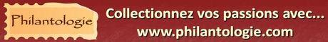 Votre boutique philatélique en ligne!