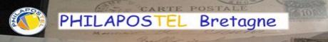 """PHILAPOSTEL Bretagne Collectionnez comme vous aimez! PHILAPOSTEL Bretagne regroupe les collectionneurs de notre belle région bretonne : multicollection timbres, cartes postales, capsules de champagne, marcophilie, etc....  Vous trouverez sur notre site les nouveautés, manifestations, et plusieurs chroniques en exclusivité : \""""Les insolites de la collection\"""", \""""Décalage : les PTT au 19è siècle\"""", \""""Célèbre et collectionneur\"""", \""""Multicollection\"""", \""""Revue de presse\"""", \"""" Le monde des timbres ... les timbres du Monde\"""", ... Inscrivez-vous (à droite sur la page d\'accueil)"""